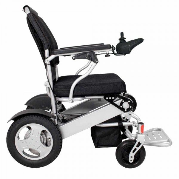 folding-electric-wheelchair-pegasus_rhs