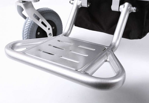power-wheelchair-foot-rest