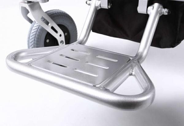 power-wheelchair-foot-rest