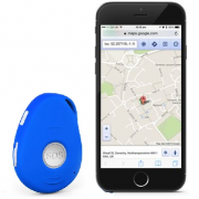 personal-gps-tracker-with-mobile