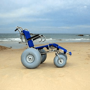 sandcruiser-beach-wheelchair