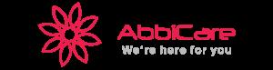 Abbicare Logo