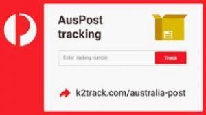 austpost-tracking