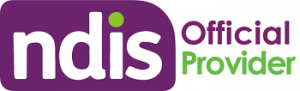 ndis-logo - Copy