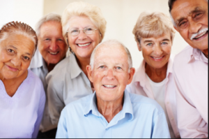 Aged Care Funding Boost