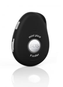 mini pico finder blk