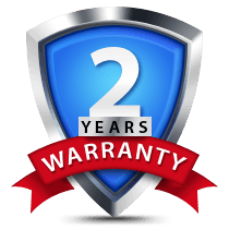 two-year-warranty-badge