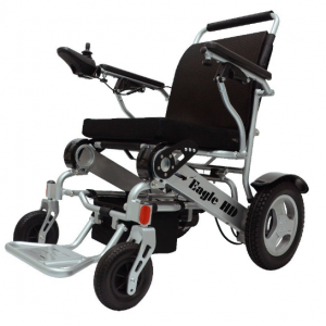 folding-electric-wheelchair