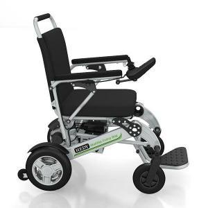 HEDY Smart Wheelchair SEW01