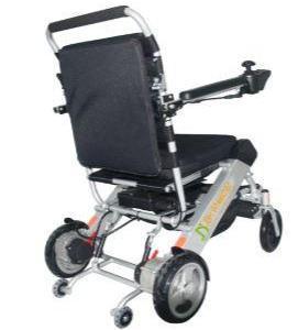 e-traveller-120-wheelchair